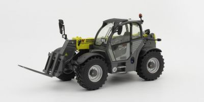 NZG 1/32scale WACKER NEUSON TH 755 telehandler  [No.NZG988]