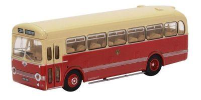 OXFORD 1/76scale SARO Bus County Donegal Railways  [No.OX76SB004]