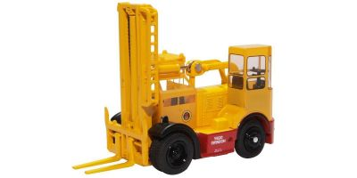 OXFORD 1/76scale Shelvoke & Drewry Freightlifter BRS  [No.OX76SDF004]