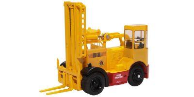 OXFORD 1/76scale Shelvoke & Drewry Freightlifter BRS  [No.OX76SDF004]