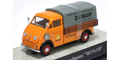 "Premium ClassiXXs 1/43scale DKW Schnellaster Pick Up ""Dunlop""  [No.PCS13600]"