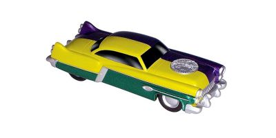 CORGI 1/43scale BATMAN Two-Face Car 1950 DC Comics  [No.CGUS77318]
