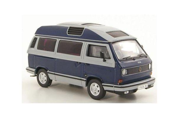 Premium ClassiXXs 1/43scale Volkswagen T3-a