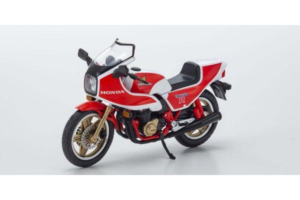 PAO FENG 1/24scale Honda CB1100R 1981 Red  [No.PFH03]