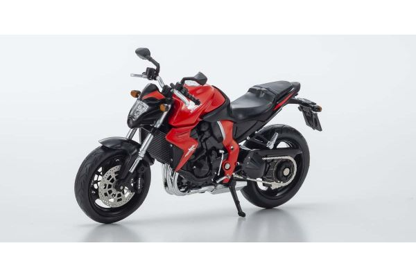 PAO FENG 1/24scale Honda CB1000R 2010 Red  [No.PFH09]