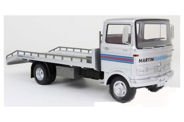 Premium ClassiXXs 1/18scale Mercedes LP 608 Tow Track  Martini Racing  [No.PCS30045]