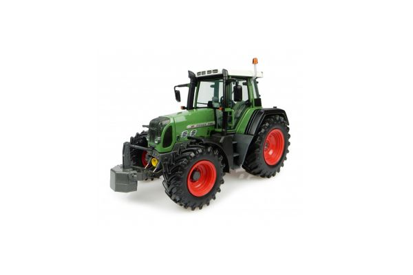 UNIVERSAL HOBBIES 1/32scale Fendt 716 Vario Generation II (2004-2007)  [No.E4891]