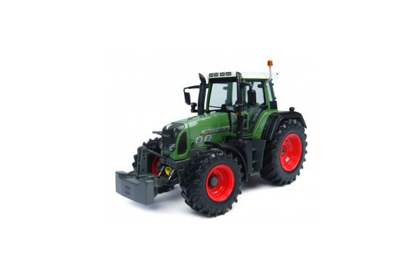 UNIVERSAL HOBBIES 1/32scale Fendt 716 Vario Generation III (2007-2012)  [No.E4892]