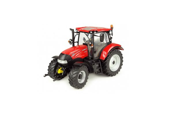 UNIVERSAL HOBBIES 1/32scale Case IH Maxxum 145 CVX  [No.E4925]