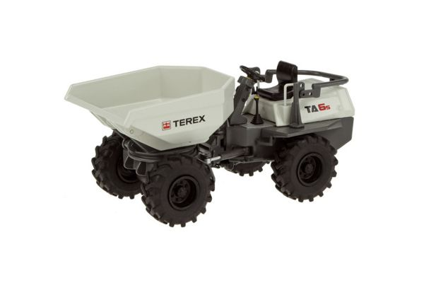 NZG 1/50scale TEREX TA6S Power shovel Side Damper  [No.NZG729]