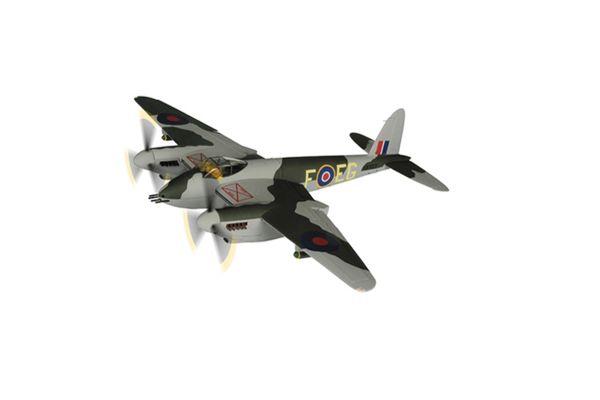CORGI 1/32scale de Havilland DH.98 Mosquito FB Mk. VI Percy Charles Pickard  [No.CGAA34604]
