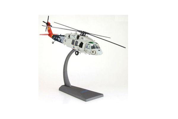 AIR FORCE1 1/72scale Sikorsky UH-60 Black hawk US NAVI HSC-2  [No.AF10099A]