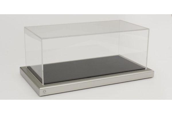ATLANTIC CASE 1/18scale Dieppe metal frame / carbon base & acrylic case  [No.ATL10157]