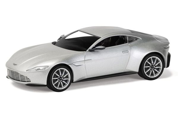 CORGI 1/36scale Aston Martin DB10 007