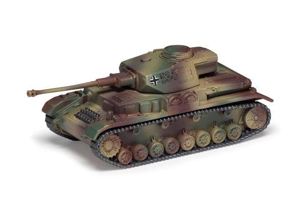 CORGI scale Panzer IV SS Hitler Jugend France 1944  [No.CGCS90635]