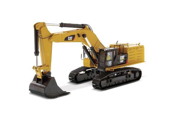 DIECAST MASTERS 1/50scale Cat 390F L Hydraulic Excavator  [No.DM85284H]