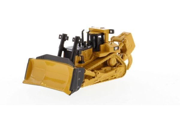 DIECAST MASTERS 1/125scale Cat D11T Track Type Tractor  [No.DM85538]