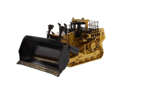 DIECAST MASTERS 1/50scale Cat D11T CD Carry Dozer  [No.DM85567H]