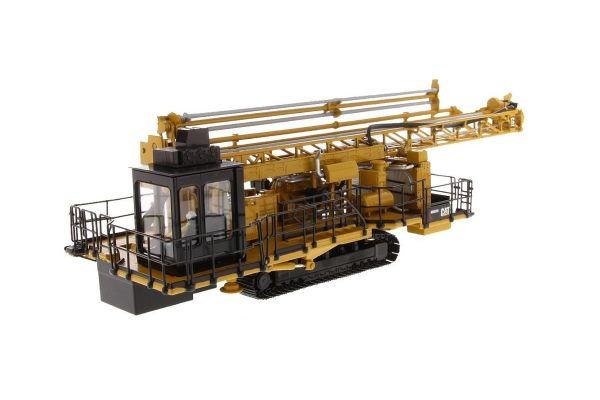 DIECAST MASTERS 1/50scale Cat MD 6250 Rotary Blast Hole Drill (Blasting Drilling Machine)  [No.DM85581H]