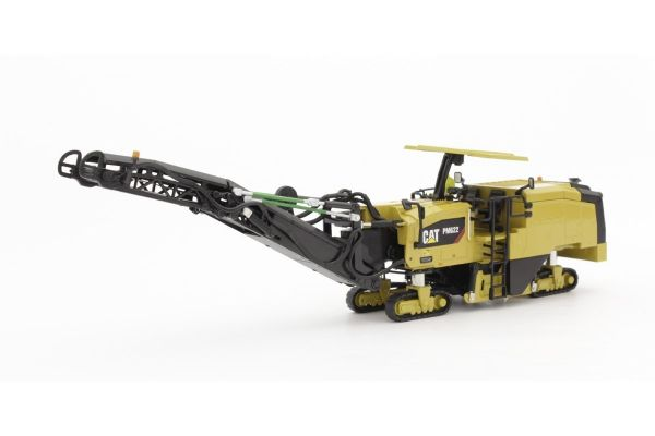 DIECAST MASTERS 1/50scale Cat PM622 Cold Planer  [No.DM85587H]