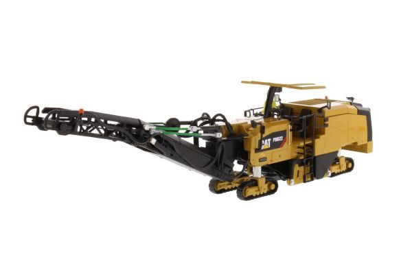 DIECAST MASTERS 1/50scale Cat PM822 Cold Planer  [No.DM85588H]