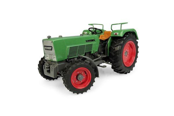 UNIVERSAL HOBBIES 1/32scale Fendt Farmer 3S 4WD  [No.E5308]