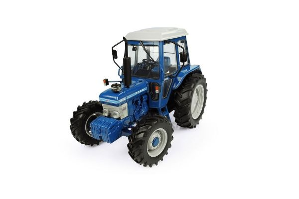UNIVERSAL HOBBIES 1/32scale Ford 4WD Generation 1  [No.E5367]