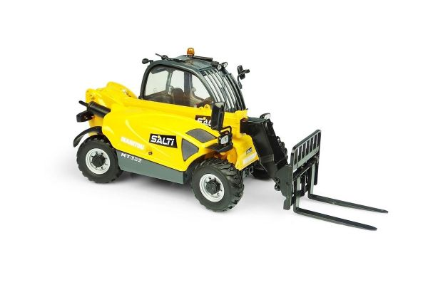 UNIVERSAL HOBBIES 1/32scale Manitou MT 625 in