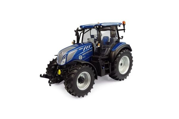 UNIVERSAL HOBBIES 1/32scale New Holland T5.140 Blue Power 2019  [No.E6207]