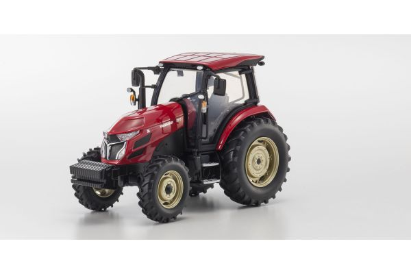 KYOSHO 1/32scale YANMAR YT5113 WHEEL VERSION  [No.KS67345K]