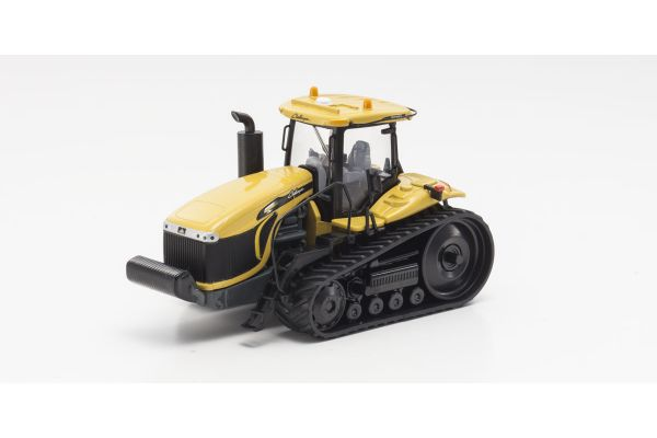 SPECCAST 1/64scale Challenger MT865E Yellow  [No.MDSCT503]