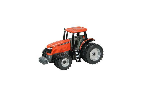 SPECCAST 1/64scale AGCO DT250 8-wheels Orange  [No.MDSCT531]