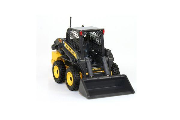 MOTORART 1/50scale New Holland L218 loader [No.MOT13784SS]