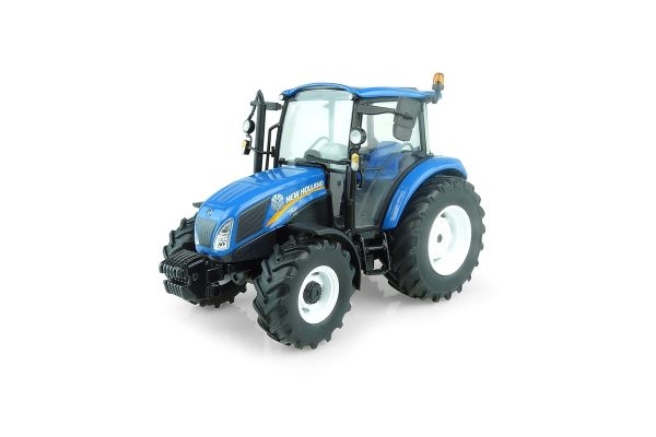 UNIVERSAL HOBBIES 1/32scale New Holland T 4.65  [No.E5257]