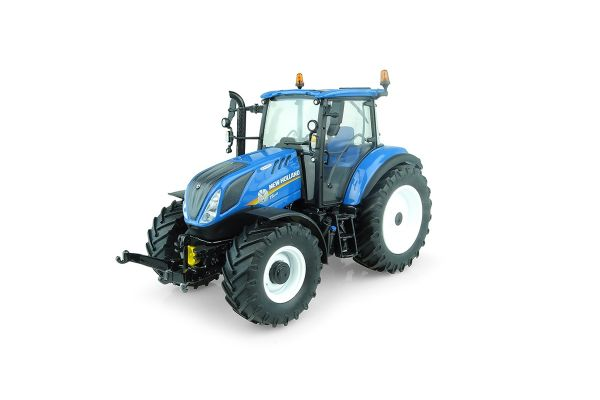 UNIVERSAL HOBBIES 1/32scale New Holland T 5.110  [No.E5264]