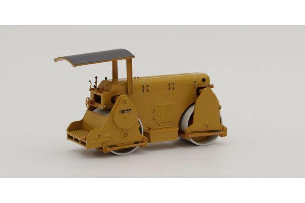 NZG 1/50scale HAMM VTD 8.5 historic roller  [No.NZG994]