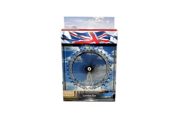 OXFORD 1/1200scale London Eye Ferris wheel  [No.OXLD010]