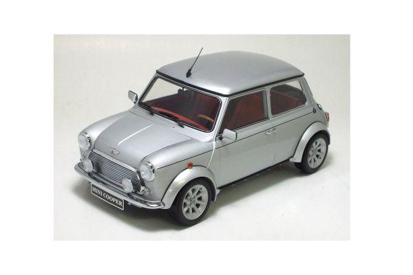Premium ClassiXXs 1/12scale Mini 40 13