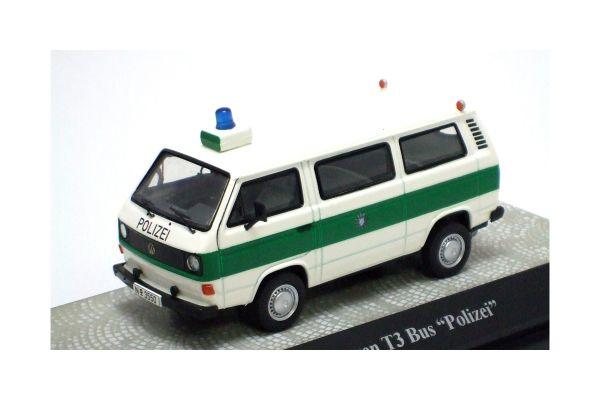 Premium ClassiXXs 1/43scale VW T3-a BUS