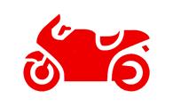 BIKE / バイク