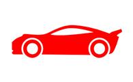 RACE CAR / レースカー